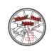 wheel meet again logo