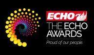 The-Echo-Awards-Logo-2017