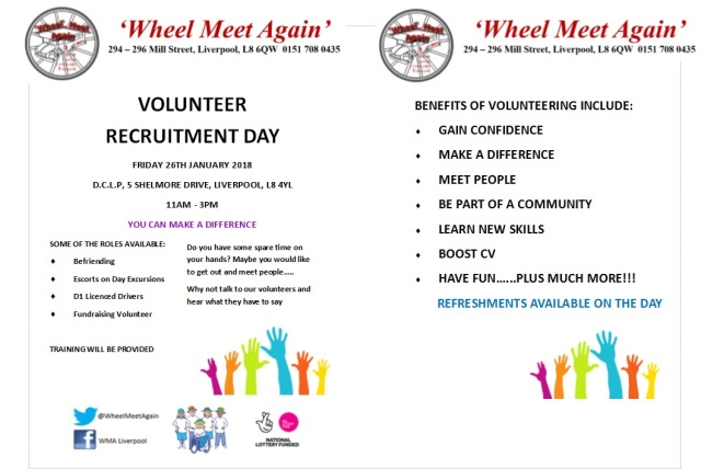 Volunteer Recruitment Day jpeg