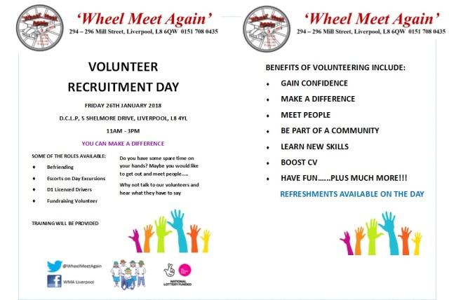 Volunteer Recruitment Day jpeg